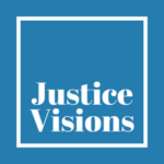 Justice Visions Logo